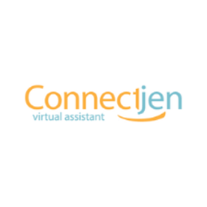 Connectjen logo
