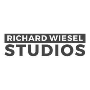 Richard Wiesel Studios Logo
