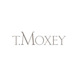 Tim Moxey Logo