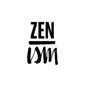 Zenism Logo