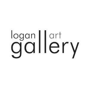 Logan Art Gallery