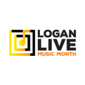 Logan Live Music Month