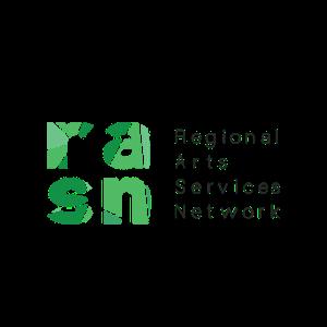 RASN logo